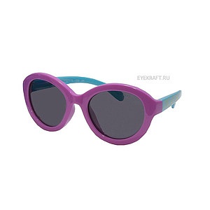 Eyekraft kids 2757-18-158 с/з